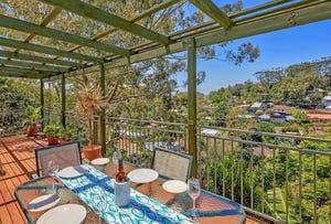 67 Riviera Avenue, Terrigal, NSW 2260