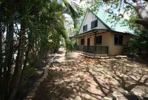 26 Clarke Street, Charters Towers, Qld 4820