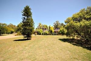 13 Pine Knoll Dr, Dubbo, NSW 2830