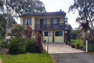 8 Derwent Street, Callala Bay, NSW 2540