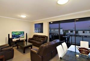 8/45 Balmoral Road, Northmead, NSW 2152