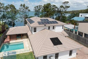12 Waterfront Easement, Redland Bay, Qld 4165