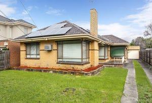 21 Tattenham Street, Caulfield East, Vic 3145