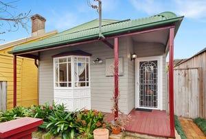 31 Reuss Street, Leichhardt, NSW 2040