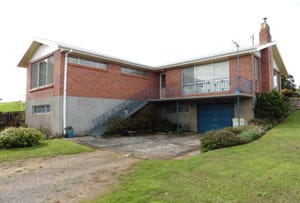** Blackwells Road, Winnaleah, Tas 7265