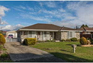 14 Racecourse Road, Brighton, Tas 7030