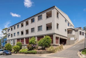 12/32-24 Springwood Avenue, Springwood, NSW 2777