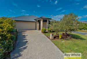 97 Brisbane Road, Warner, Qld 4500