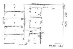 130A Beverin Street, Sebastopol, Vic 3356