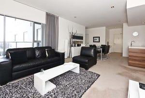 1406/237 Adelaide Terrace, Perth, WA 6000