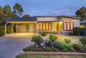 48 Wood Road, Griffith, NSW 2680