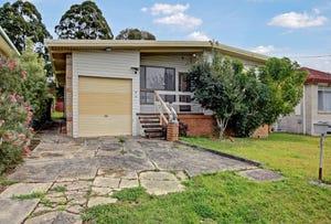 6 Devon Road, Dapto, NSW 2530