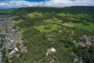 Lot 87/252 Crest Road, Albion Park, NSW 2527