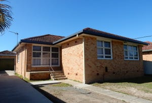 22 Pitt Street, Coffs Harbour, NSW 2450