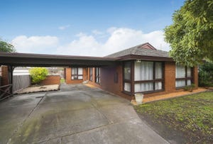 10 Leeds Road, Mount Waverley, Vic 3149