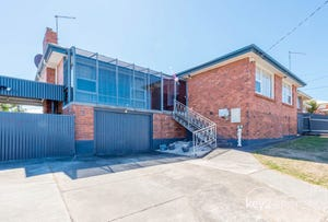 7 Cedar Street, Newnham, Tas 7248