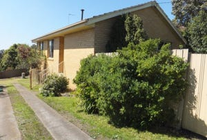 46 McDonald Way, Churchill, Vic 3842