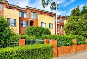 5/10 Belleverde Avenue, Strathfield South, NSW 2136