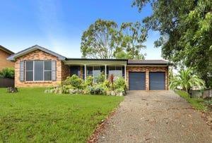 10 Cobblestone Court, Glenhaven, NSW 2156