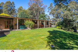 105 Millhouses Road, Longley, Tas 7150