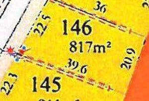 Lot 146 (10) Pirring Way, Hannans, Kalgoorlie, WA 6430