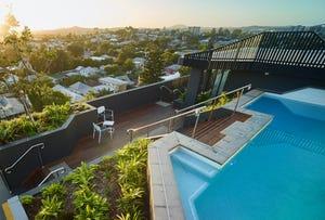 58 Manilla Street, East Brisbane, Qld 4169