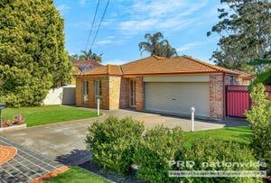 9 Elston Avenue, Narwee, NSW 2209