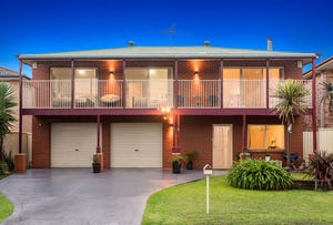 18 Erina Place, South Windsor, NSW 2756