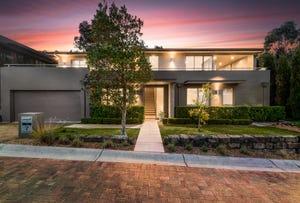 7 Remah Close, Naremburn, NSW 2065