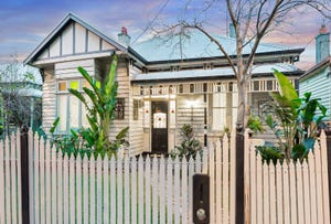 523 Melbourne Road, Newport, Vic 3015