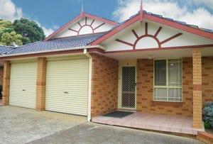 8/277 Cooper Road, Yagoona, NSW 2199