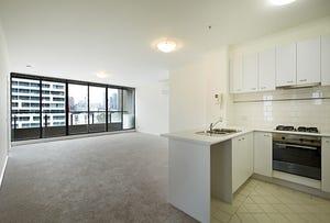 103/39 Dorcas Street, South Melbourne, Vic 3205
