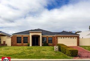 66 Huntsman Terrace, Jane Brook, WA 6056