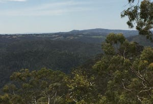 Lot 2 Narrow Range Rd, Cherryville, SA 5134