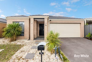 37 Perry Circuit, Cranbourne North, Vic 3977