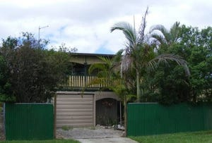 15 Shell Street, Caboolture, Qld 4510