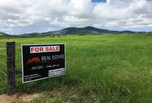 Lot 113 Manaway's Road, Farleigh, Qld 4741