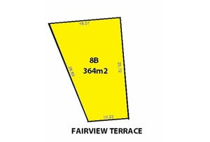 8B Fairview Terrace, Clearview, SA 5085