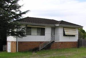 14 Talinga Avenue, Point Clare, NSW 2250
