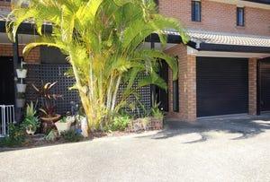 5/148 Kennedy Drive, Tweed Heads West, NSW 2485