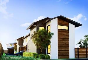 1-4/34 McLachlan Avenue, Long Jetty, NSW 2261