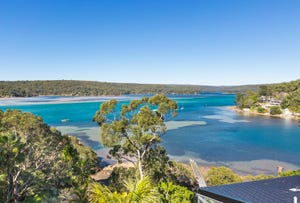 32 Moombara Crescent, Port Hacking, NSW 2229