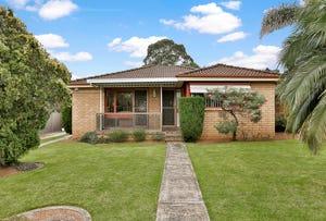 6 Kullaroo Avenue, Bradbury, NSW 2560