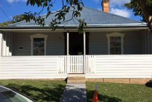 202  Derby Street, Penrith, NSW 2750