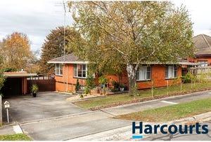 2 Kokoda Street, Warragul, Vic 3820
