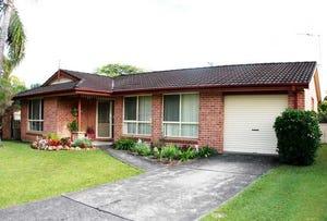 34 Newmarket Grove, Port Macquarie, NSW 2444