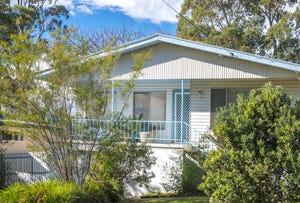 20 Ilett Street, Mollymook, NSW 2539