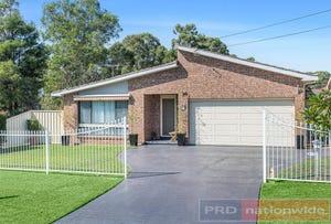 1 Amiens Avenue, Milperra, NSW 2214