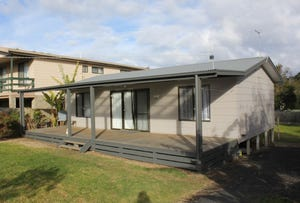 165 Back Beach Road, Smiths Beach, Vic 3922