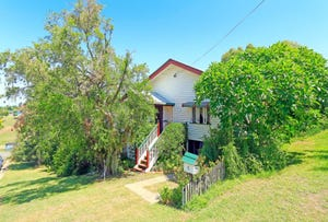 6 Smith Street, The Range, Qld 4700